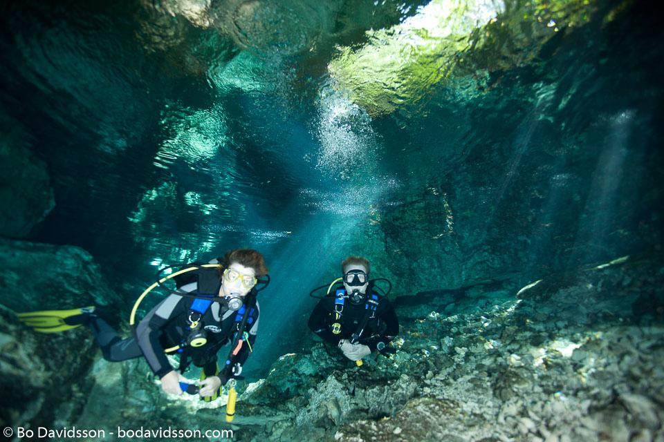 BD-101210-Cenotes-3068-Homo-sapiens.-Linnaeus.-1758-[Diver].jpg
